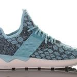 Foot-Locker-adidas-Originals-Prime-Knit-Blue-Spice-2