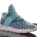 Foot-Locker-adidas-Originals-Prime-Knit-Blue-Spice-3
