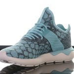 Foot-Locker-adidas-Originals-Prime-Knit-Blue-Spice-4