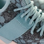 Foot-Locker-adidas-Originals-Prime-Knit-Blue-Spice-8