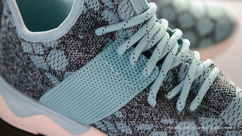 Foot-Locker-adidas-Originals-Prime-Knit-Blue-Spice-8