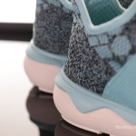 Foot-Locker-adidas-Originals-Prime-Knit-Blue-Spice-9