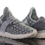 Foot-Locker-adidas-Originals-Prime-Knit-Grey-1