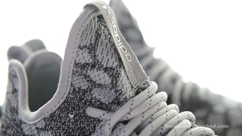 Foot-Locker-adidas-Originals-Prime-Knit-Grey-11