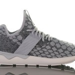 Foot-Locker-adidas-Originals-Prime-Knit-Grey-2
