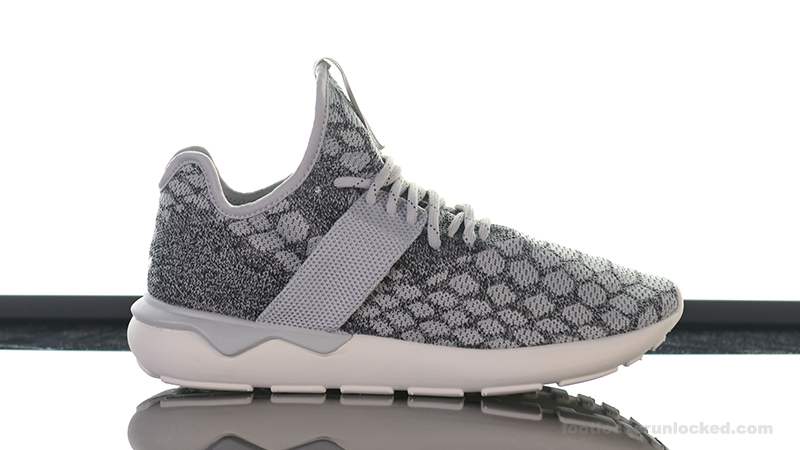Adidas Originals tubular x prime knit ALR Services
