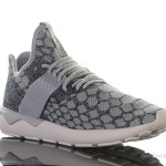 Foot-Locker-adidas-Originals-Prime-Knit-Grey-3