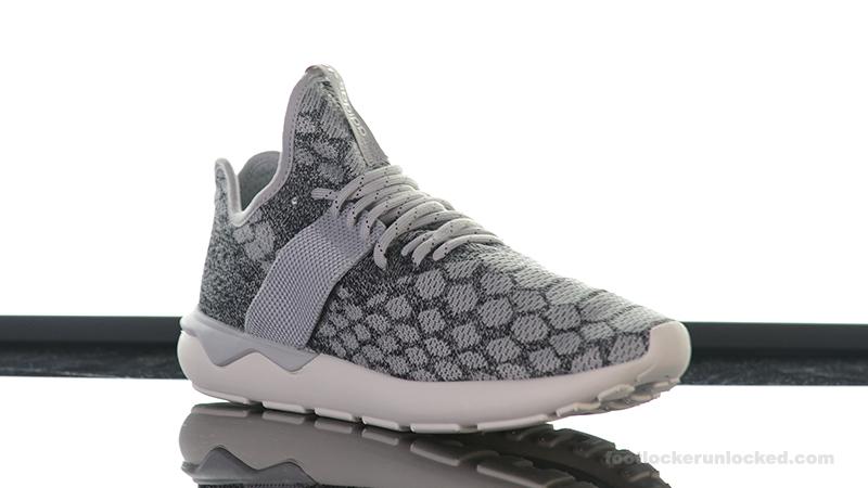 Foot-Locker-adidas-Originals-Prime-Knit-Grey-3
