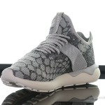 Foot-Locker-adidas-Originals-Prime-Knit-Grey-4
