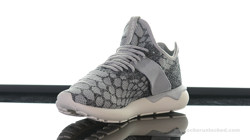 Foot-Locker-adidas-Originals-Prime-Knit-Grey-4