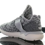 Foot-Locker-adidas-Originals-Prime-Knit-Grey-5
