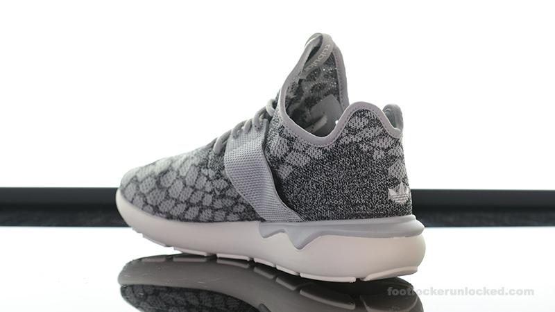 Foot-Locker-adidas-Originals-Prime-Knit-Grey-5