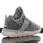 Foot-Locker-adidas-Originals-Prime-Knit-Grey-6
