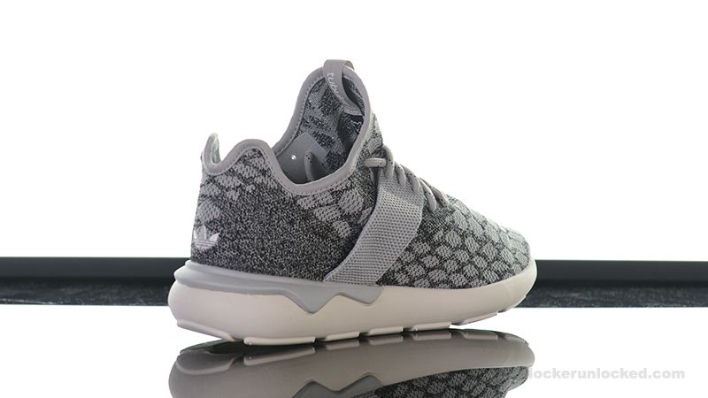 Foot-Locker-adidas-Originals-Prime-Knit-Grey-6