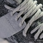 Foot-Locker-adidas-Originals-Prime-Knit-Grey-7