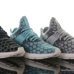 Foot-Locker-adidas-Originals-Prime-Knit-Main