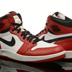 Foot-Locker-Air-Jordan-1-5-The-Return-1