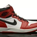 Foot-Locker-Air-Jordan-1-5-The-Return-2