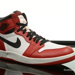 Foot-Locker-Air-Jordan-1-5-The-Return-3