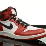 Foot-Locker-Air-Jordan-1-5-The-Return-3
