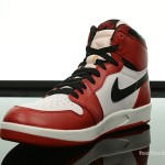 Foot-Locker-Air-Jordan-1-5-The-Return-4