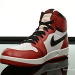 Foot-Locker-Air-Jordan-1-5-The-Return-4