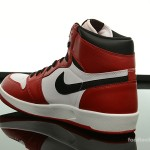 Foot-Locker-Air-Jordan-1-5-The-Return-5