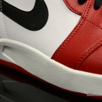 Foot-Locker-Air-Jordan-1-5-The-Return-7