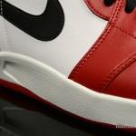 Foot-Locker-Air-Jordan-1-5-The-Return-7