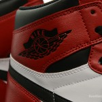 Foot-Locker-Air-Jordan-1-5-The-Return-8