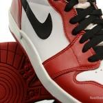 Foot-Locker-Air-Jordan-1-5-The-Return-9