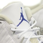 Foot-Locker-Air-Jordan-11-Retro-Low-IE-Cobalt-9