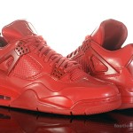 Foot-Locker-Air-Jordan-11Lab4-University-Red-1