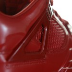 Foot-Locker-Air-Jordan-11Lab4-University-Red-11