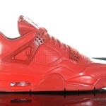 Foot-Locker-Air-Jordan-11Lab4-University-Red-2