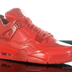 Foot-Locker-Air-Jordan-11Lab4-University-Red-3
