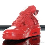 Foot-Locker-Air-Jordan-11Lab4-University-Red-4