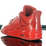 Foot-Locker-Air-Jordan-11Lab4-University-Red-5