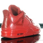 Foot-Locker-Air-Jordan-11Lab4-University-Red-6