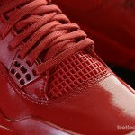 Foot-Locker-Air-Jordan-11Lab4-University-Red-8