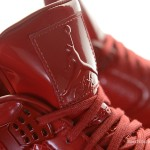 Foot-Locker-Air-Jordan-11Lab4-University-Red-9