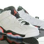 Foot-Locker-Air-Jordan-6-Retro-Infrared-1