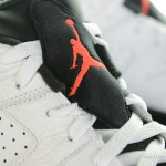 Foot-Locker-Air-Jordan-6-Retro-Infrared-10