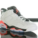 Foot-Locker-Air-Jordan-6-Retro-Infrared-3