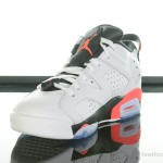 Foot-Locker-Air-Jordan-6-Retro-Infrared-4