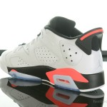 Foot-Locker-Air-Jordan-6-Retro-Infrared-5