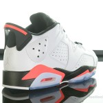 Foot-Locker-Air-Jordan-6-Retro-Infrared-6