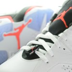 Foot-Locker-Air-Jordan-6-Retro-Infrared-7