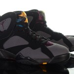Foot-Locker-Air-Jordan-7-Retro-Bordeaux-1