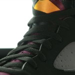 Foot-Locker-Air-Jordan-7-Retro-Bordeaux-10